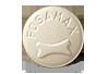 Generic Fosamax