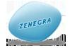 Zenegra