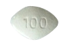 Sildenafil Citrate Chewable Tablet