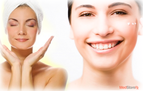 Skin Ailments