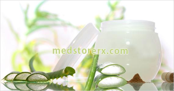 BLOGherbal-medicine-like-Aloe-Vera