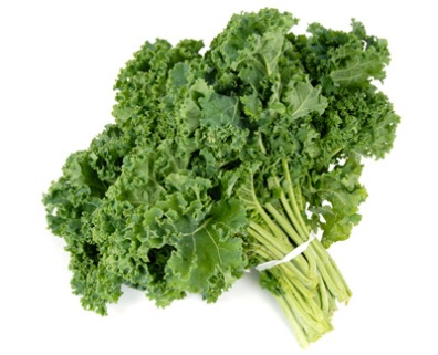 Benefirts-of-Eating-Kale