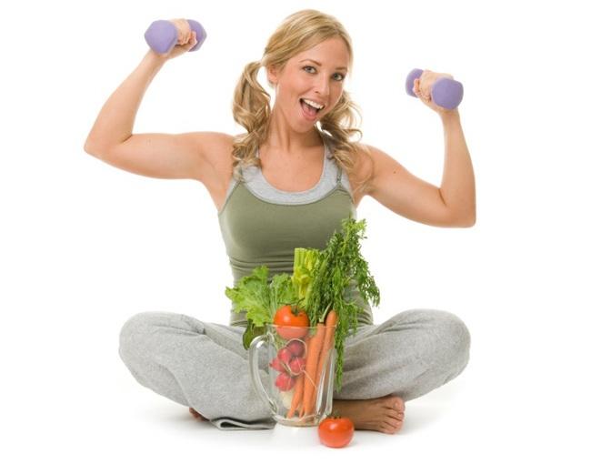 Diet During Diabetes