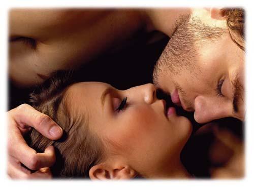 Enlighten your relationship with tadalafil
