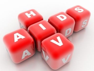 Misconception about HIV -  AIDS