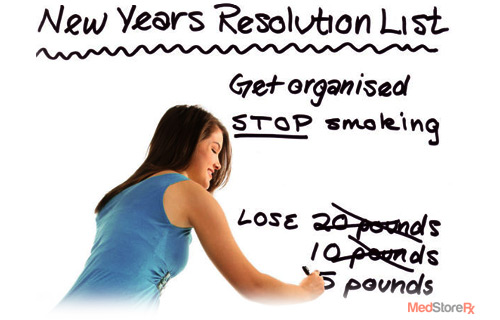 New_Year_Health_Resolution