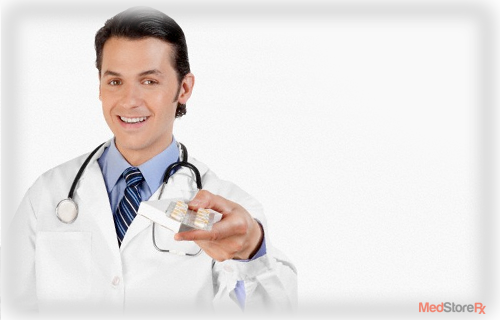 How is the Medicine Taken