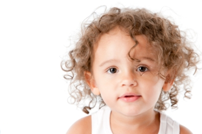 Hypoglycemia In Kids