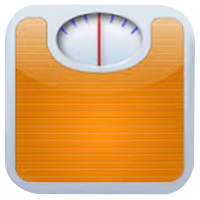 Lose it weight loss App