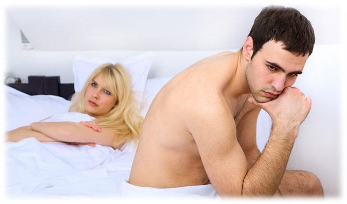 Male-Impotence