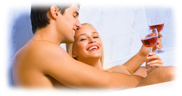 Priceless Romantic Gifts