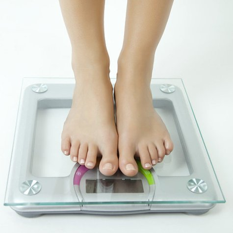 Reasons-You-Losing-Weight