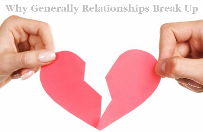 Relationships_Break-ups