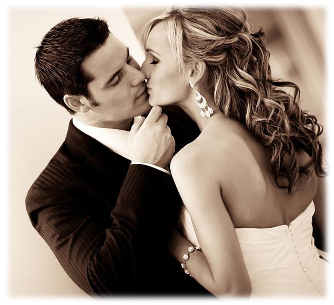 Romantic_relationship
