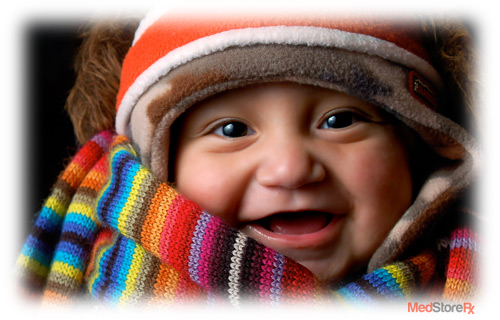 Childrens_Health_In_Winter