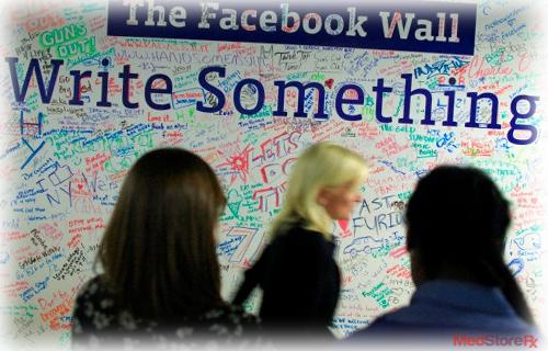 Women-Inferiority-Complex facebook