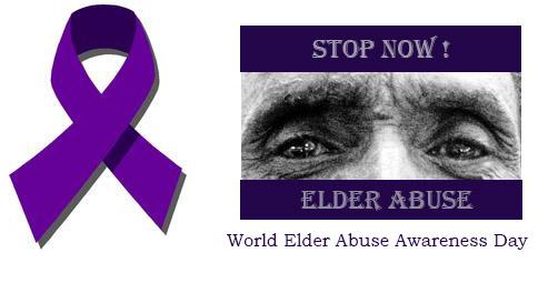 https://cdn1.medstorerx.com/wp_blog_images/World Elder Abuse Awareness Day
