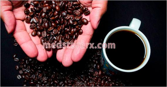 blog-Say-Goodbye-to-Caffeine-Addiction