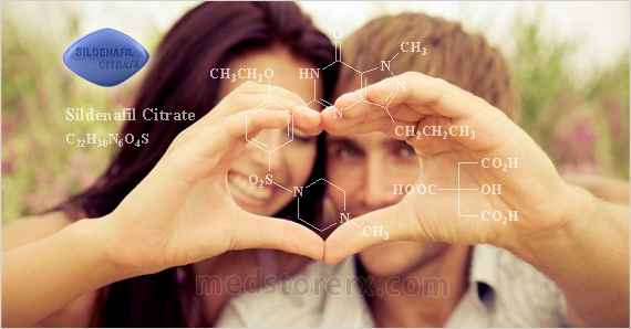 blogEverything-You-Need-To-Know-About-Sildenafil-Citrate