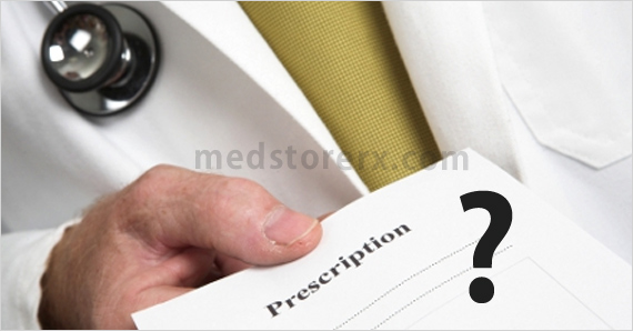 blogWhy-Doctor's-Prescription-Is-Require