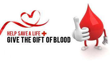 Myths about blood donation