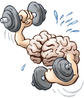 boost-memory-with-exercise