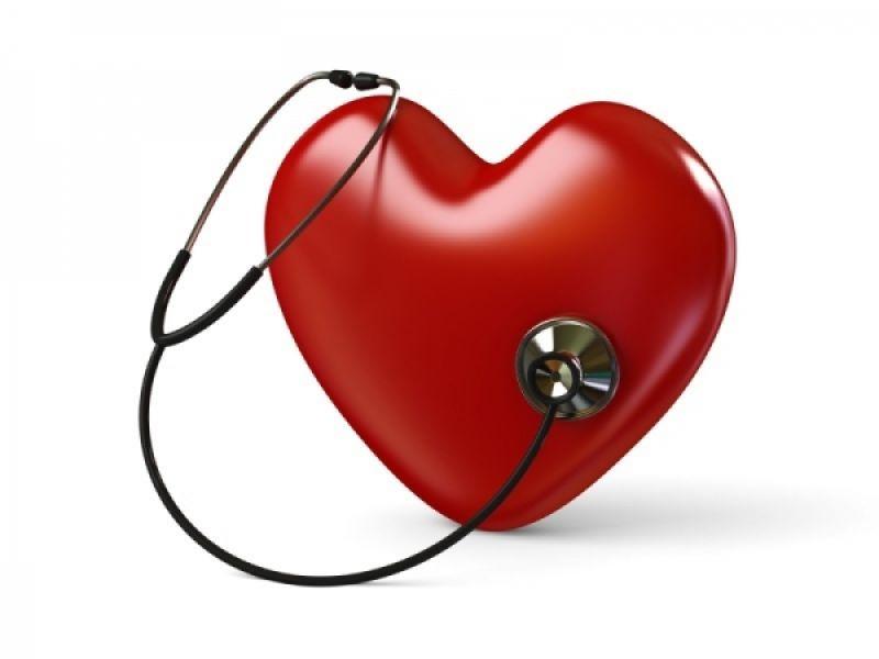 cardiovascular facts_3