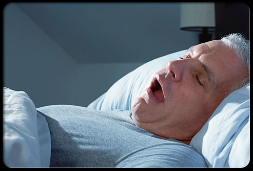 causes-lead-to-fatigue