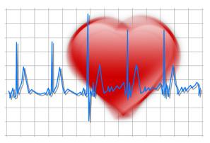 congestive-heart-failure