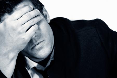 cure-depression