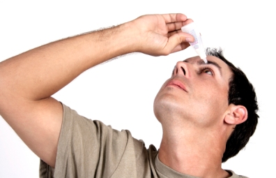 eyes irritation causes and preventions for it