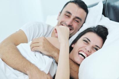 generic-viagra-mesmorizing-sexual-act