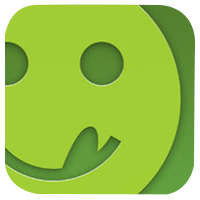 Weight loss app healthyot