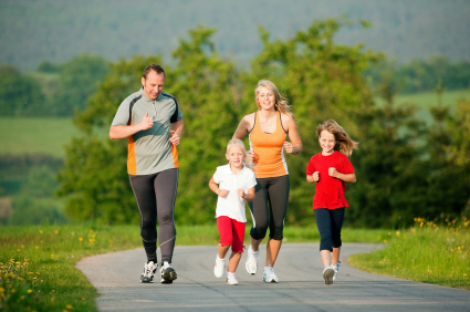 healthy_lifestyle