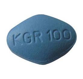 kamagra pill