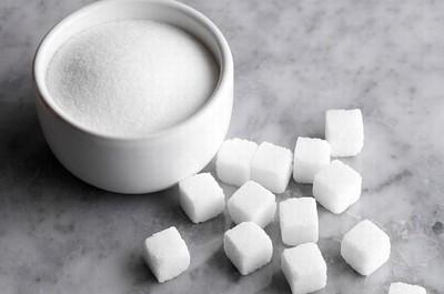 limit-sugar-intake