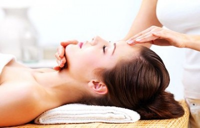 massage-for-headache-relief