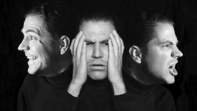 mood-disorder