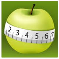 weight loss app mynetdairy