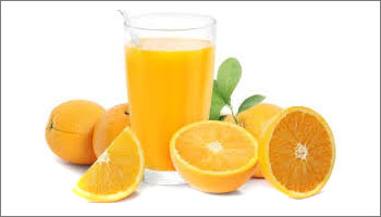 orange-juce