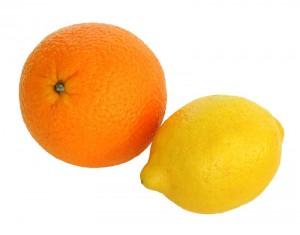 orange_and_lemon