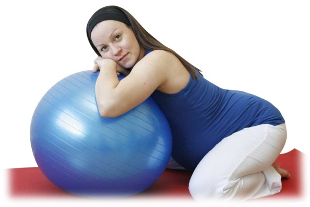 pregnancy_and_exercise