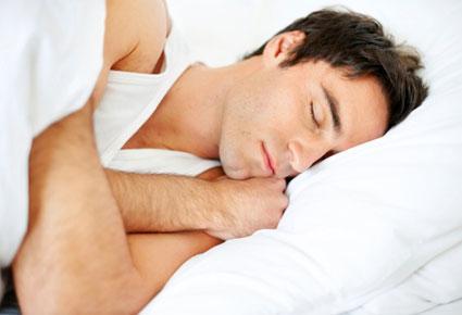 reason-to-sleep