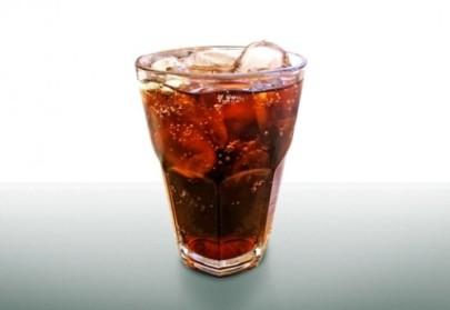soda-habits