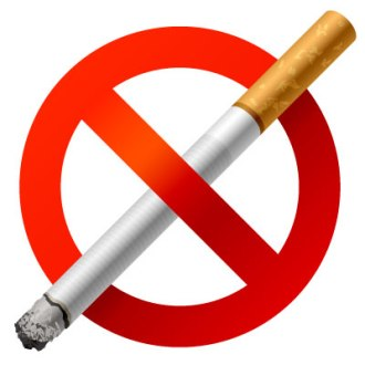 stop smoking with Zyban