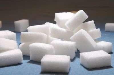 sugar-cause-heartfailure