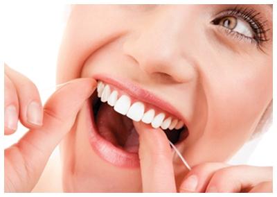 teeth-whitening-ingridient