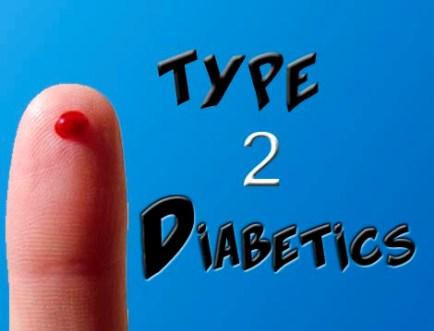 type-2-diabetics
