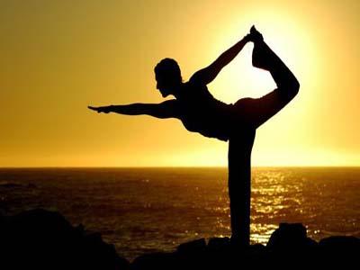 yoga-for-ed