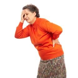 yoga to avoid Osteoporos